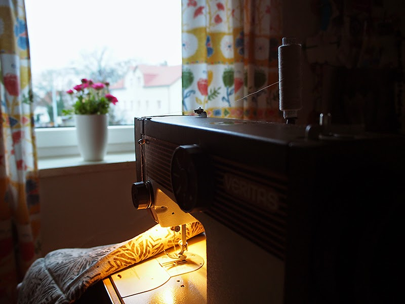 frauschoenert sews