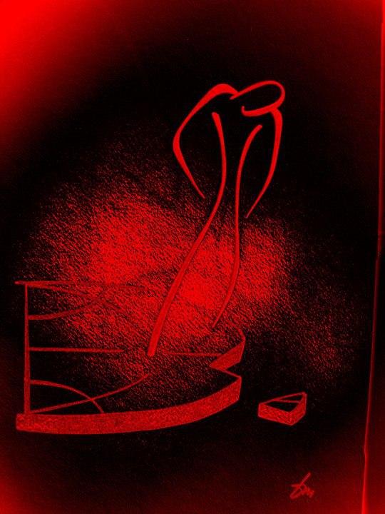 Tatyana Markovtsev Markovtsev+Tatyana+%5B%D0%A2%D0%B0%D1%82%D1%8C%D1%8F%D0%BD%D0%B0+%D0%9C%D0%B0%D1%80%D0%BA%D0%BE%D0%B2%D1%86%D0%B5%D0%B2%D0%B0%5D+-+Russian+Minimalist+painter+-+Tutt%27Art@+%288%29
