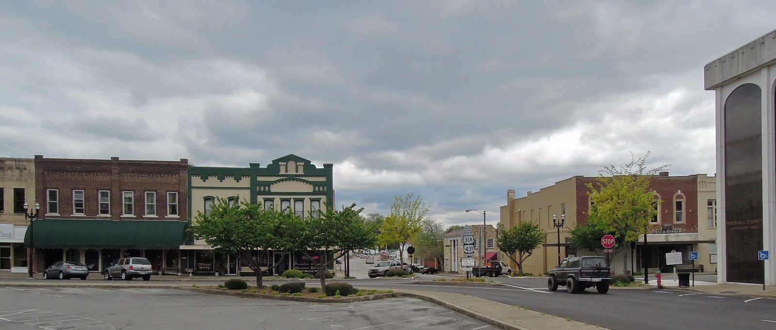Lewisburg (TN) United States  city photos gallery : Email This BlogThis! Share to Twitter Share to Facebook Share to ...