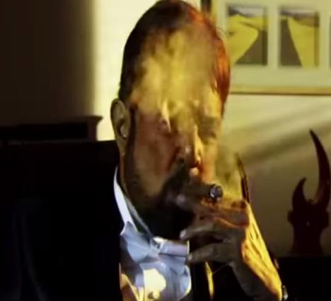 Riyasat (2014) Film Watch Online Free Download