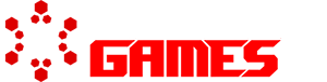 KaleidoGames