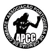 Associação Portuguesa de Ciência de Combate