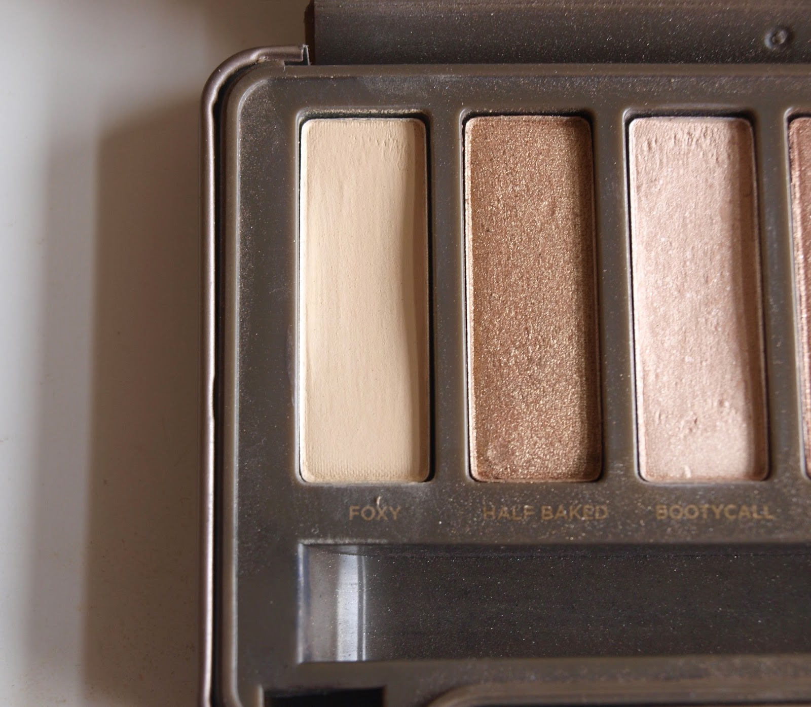 foxy-halfbaked-bootycall-naked-2-palette