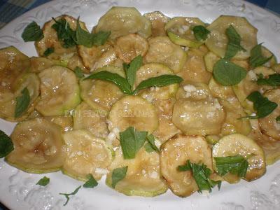 Bocas saladas y faciles receto - Que hacer de comer facil y rapido ...
