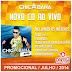 CHICABANA CD PROMOCIONAL JULHO 2014