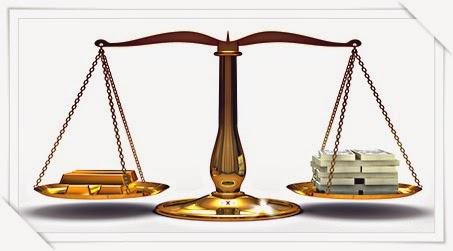 Valor Patrimonial, Valor de Mercado e Valor justo
