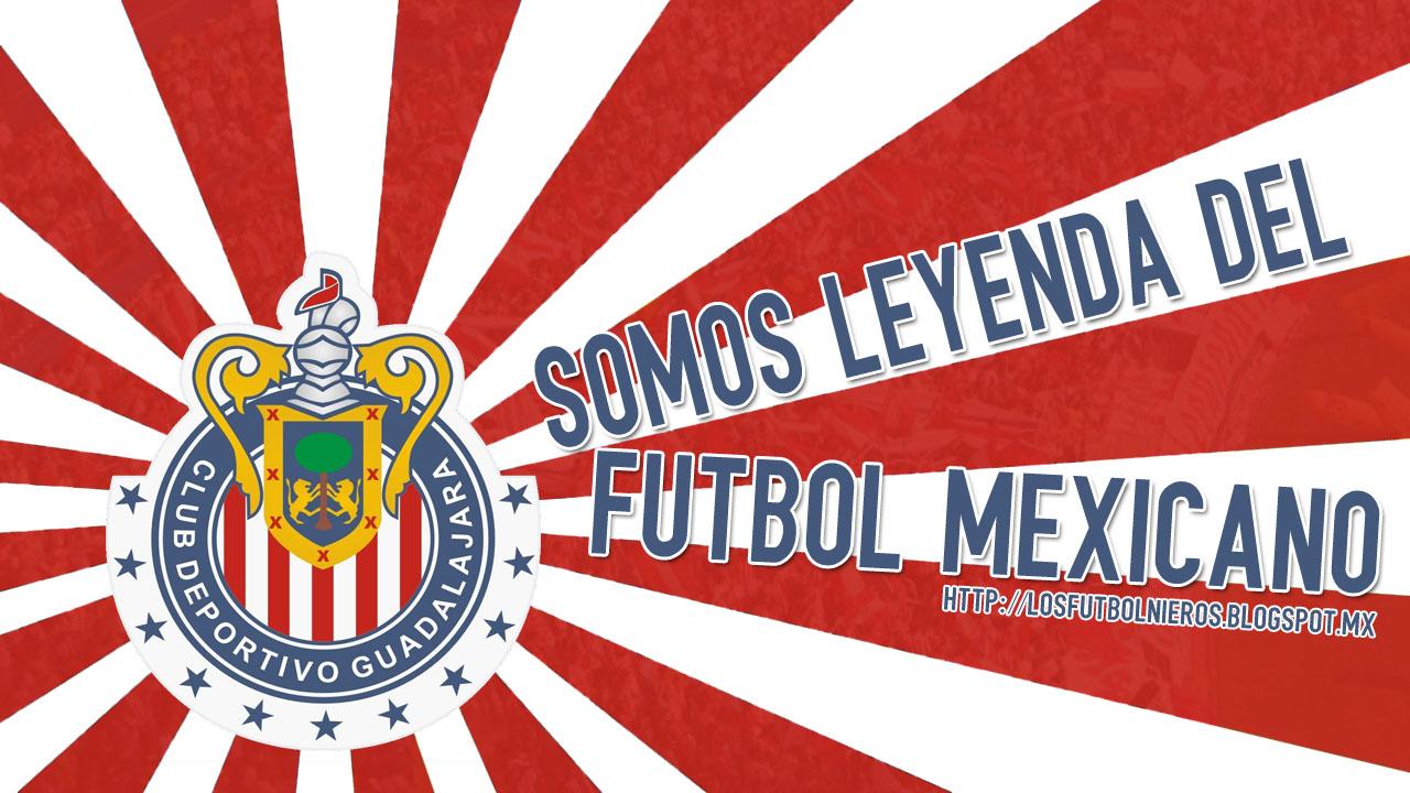 Etiquetas: america chivas wallpaper fondo de pantalla liga mx