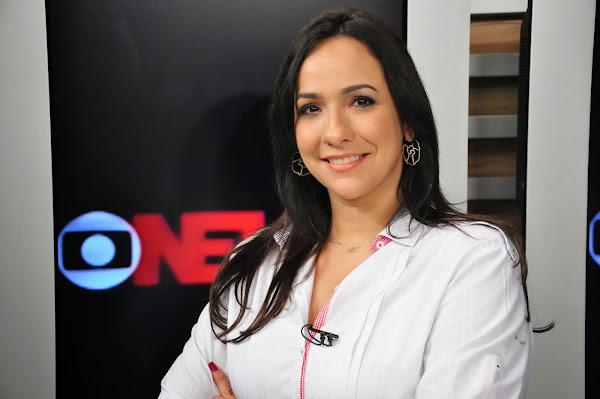 Globo News Ao Vivo