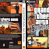 تحميل لعبة جاتا 2013 مجانا Download GTA Game for free