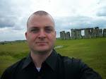 Adventures: Stonehenge (2011)