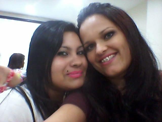 http://rockeiraevaidosa.com/