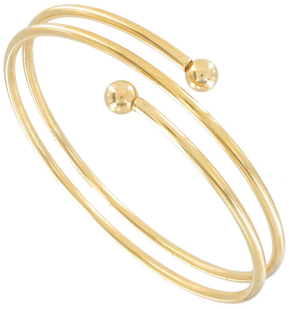 Bracelet Wire Galleries Bracelet Upper Arm