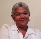 Cathleen Richardson Bailey