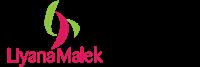 Liyana Malek (dot) com - Branding Specialist #1 Malaysia