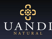 Uandi