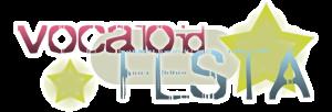 Vocaloid Festa!
