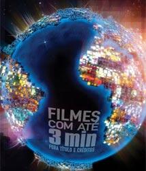5º Festival Internacional de Filmes Curtíssimos