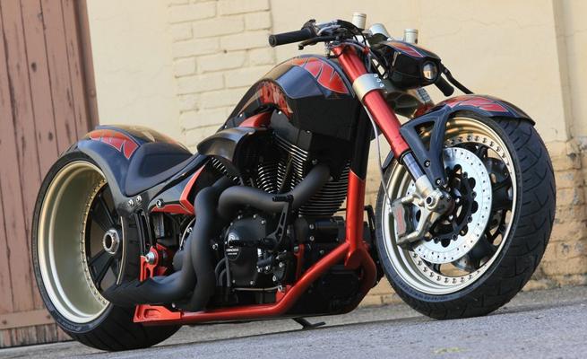 Historia de las motocicletas Honda | De Motos Online