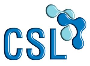 Daftar Harga HP CSL Bulan Juli 2013