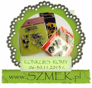 http://szmek-bloguje.blogspot.com/2013/11/swiateczna-kartka-inaczej.html#comment-form