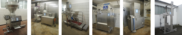 https://www.industrial-auctions.com/auctions/150-online-auction-machinery-for-the-complete-food-industry-in-brokstedt-de