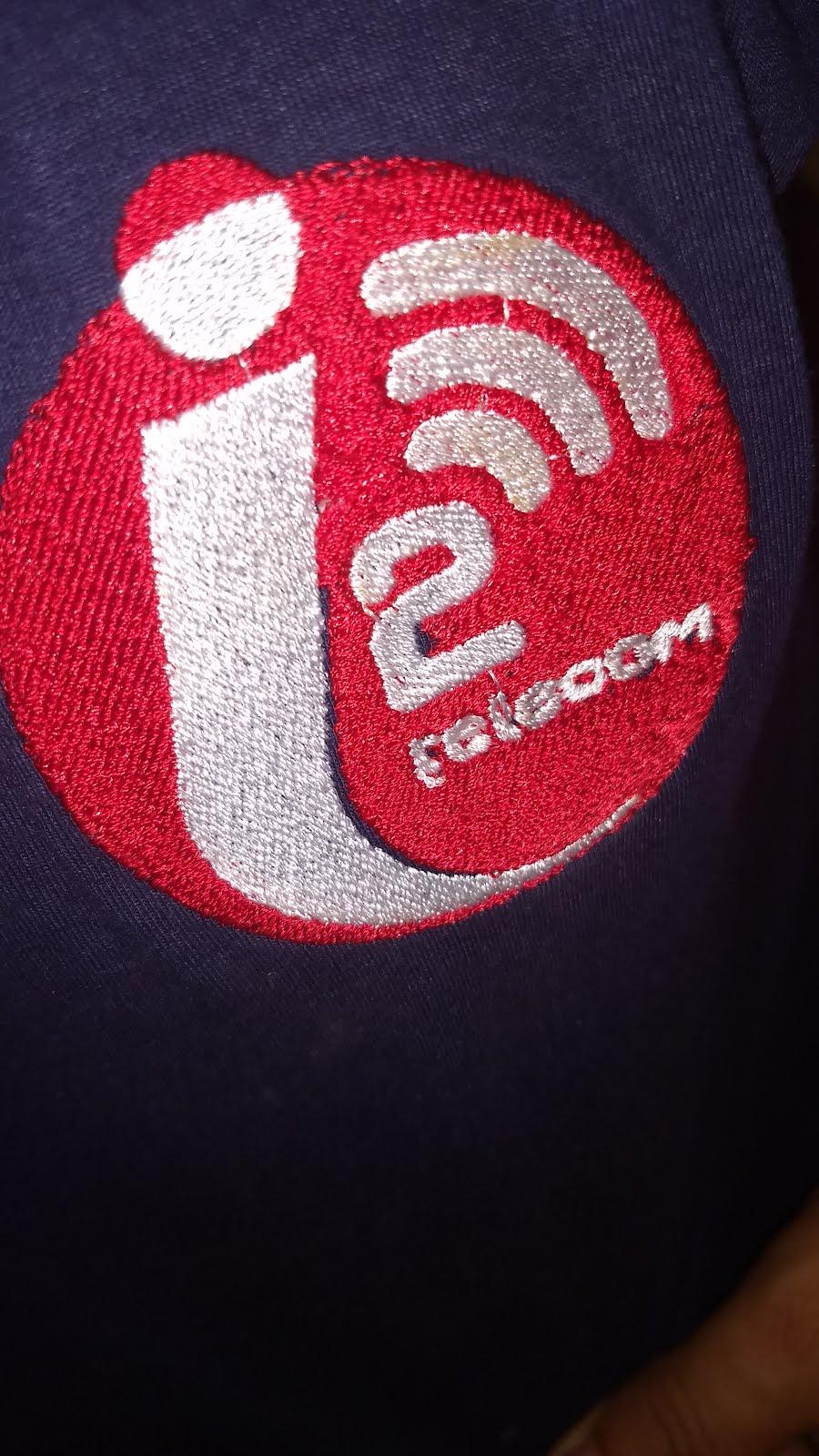 I2telecom