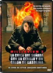Millennium 2   3gp/Mp4/DVDRip Latino HD Mega