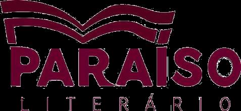 Paraíso Literário