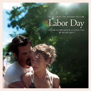 Labor Day Song - Labor Day Music - Labor Day Soundtrack - Labor Day Score