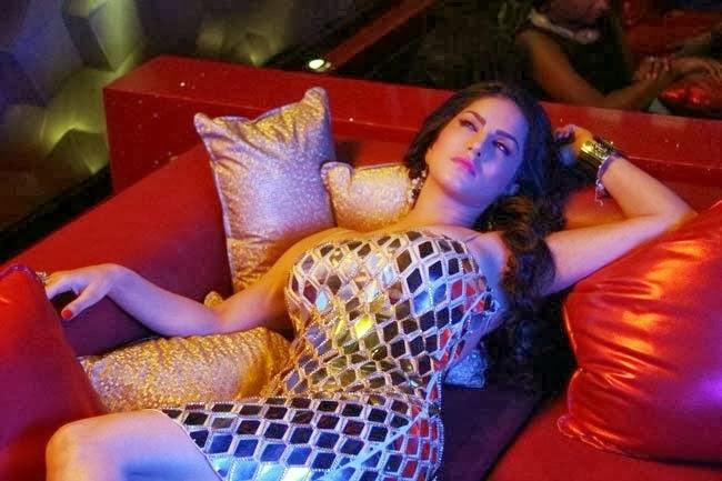 Gauri khan hot photoshoot celebrity