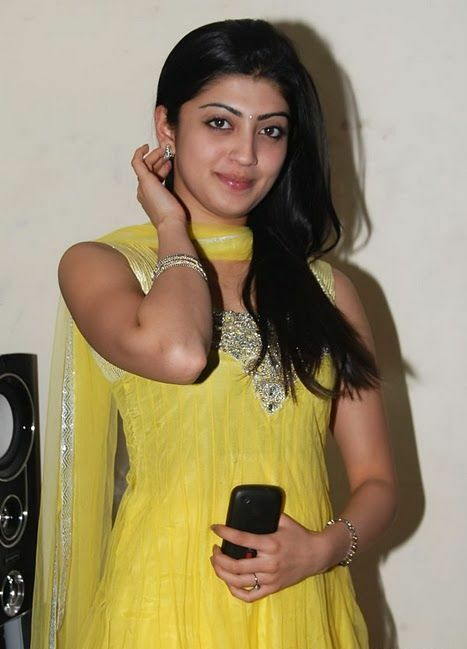 Praneetha Latest Pictures hot photos