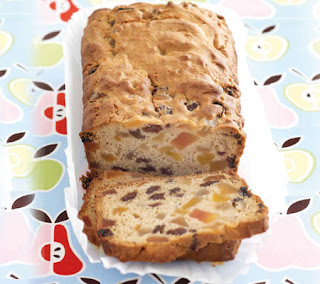 Tropical_Fruit_Cake