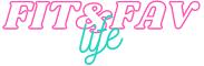 fitandfabulouslife