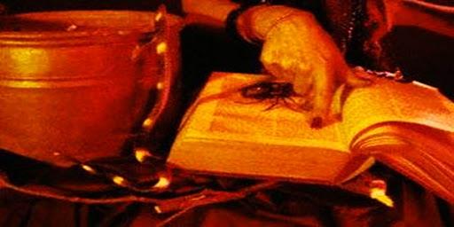 تحمبل كتاب شمس المعارف لتعليم السحروللاتصال بالجن والعالم الآخر - صفحة 2 S1600