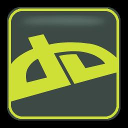 MK on DeviantArt
