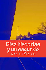 Disponible a la venta y en amazon.com