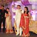 Hero Raja marriage photos wedding stills-mini-thumb-5
