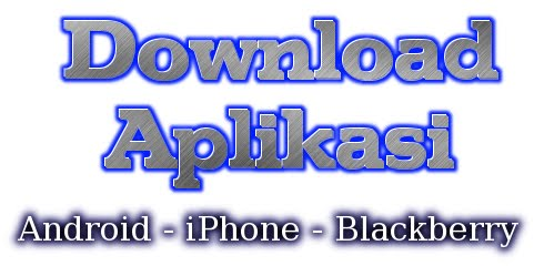 Download Aplikasi Hp Android Blackberry Iphone PC