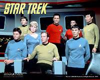 Star_Trek_Cast_TOS