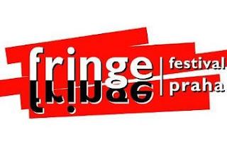 Fringe Festival en Praga