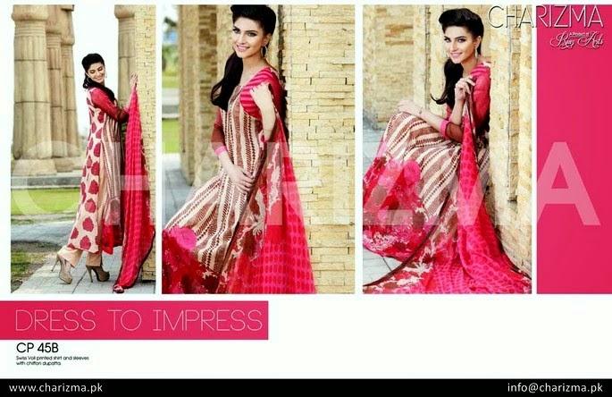 Best Pink Salwar Kameez Designs