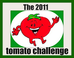 Soggibottom and Uniqart&#39;s Tomato Challenge