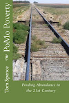 Book of the Month March 2012