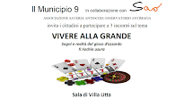 24 nov - Villa Litta