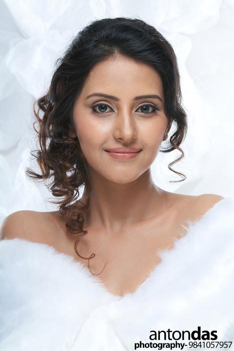 archana actress pics