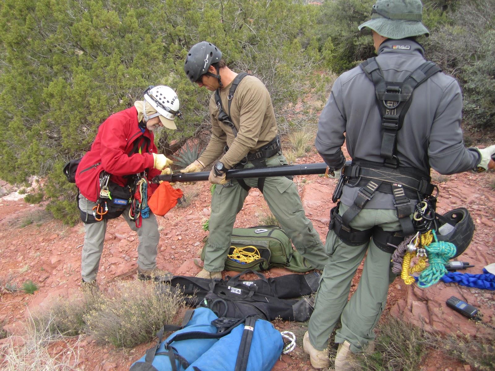 Border Patrol, Search, Trauma and Rescue - Wikipedia