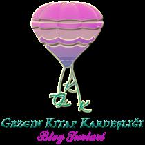 GKK Blog Turları