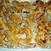 فطائر مشكلة : بريوات +سيكار +هلاليات + رغيفات بالمخ الكداب  ولا اروع