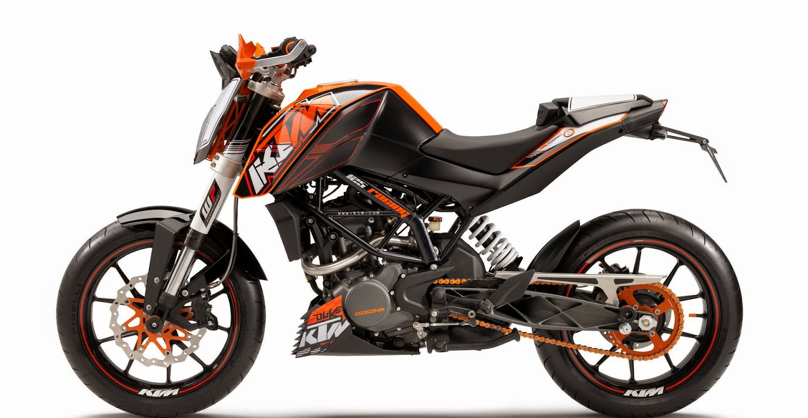 ktm 125 duke upcoming bikes hd wallpapers. Black Bedroom Furniture Sets. Home Design Ideas