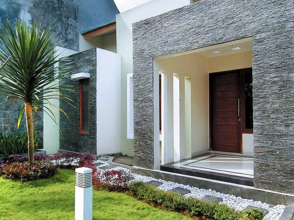 Design-terrace-house-Minimalist-Contemporary-Natural-Stone